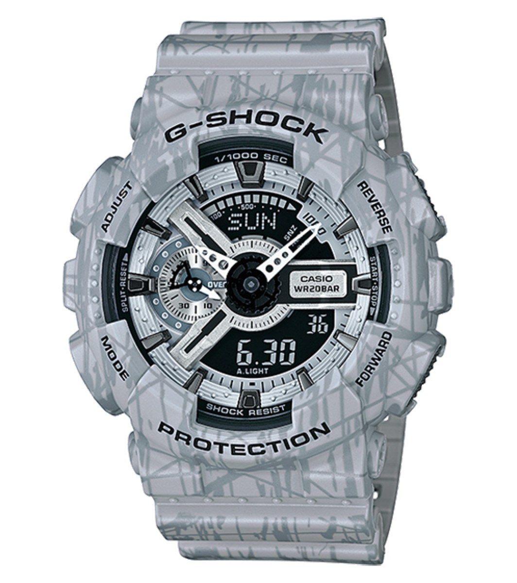 casio-g-shock-may-2015-releases-06