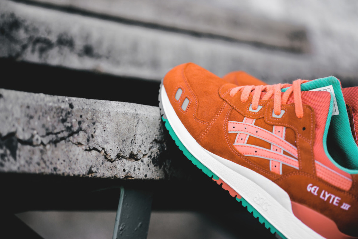 asics-gel-lyte-iii-all-weather-pack-03