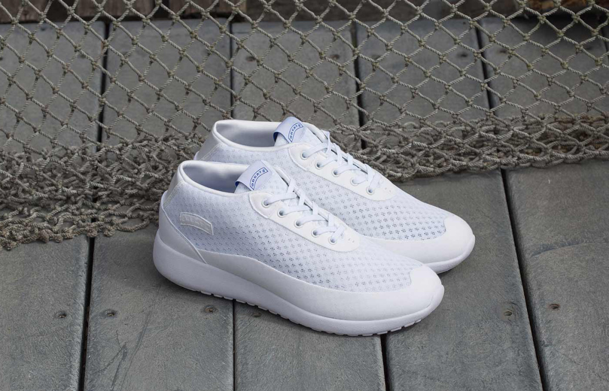 greats-the-bab-summer-2015-colorways-09