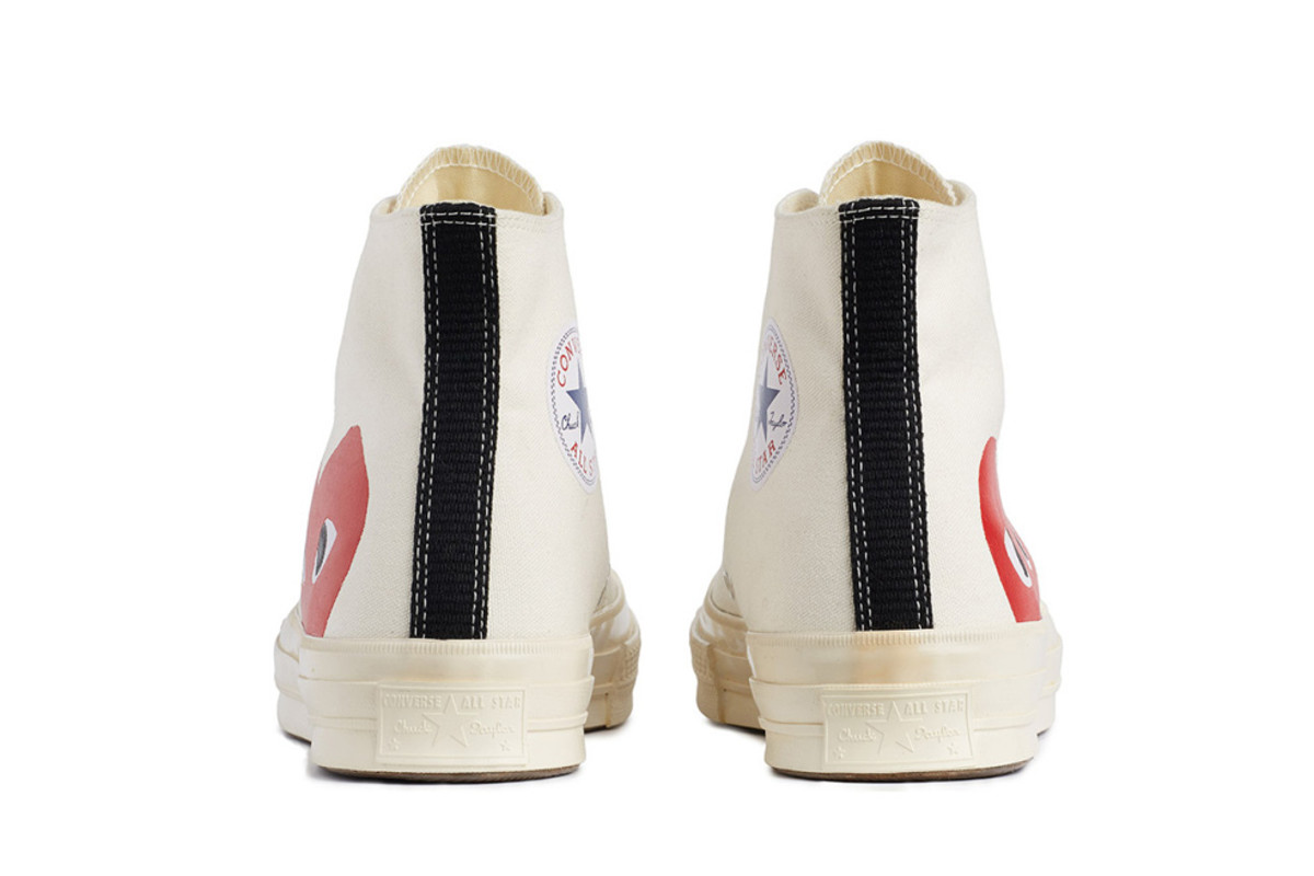 comme-des-garcons-play-converse-chuck-taylor-all-star-70-02