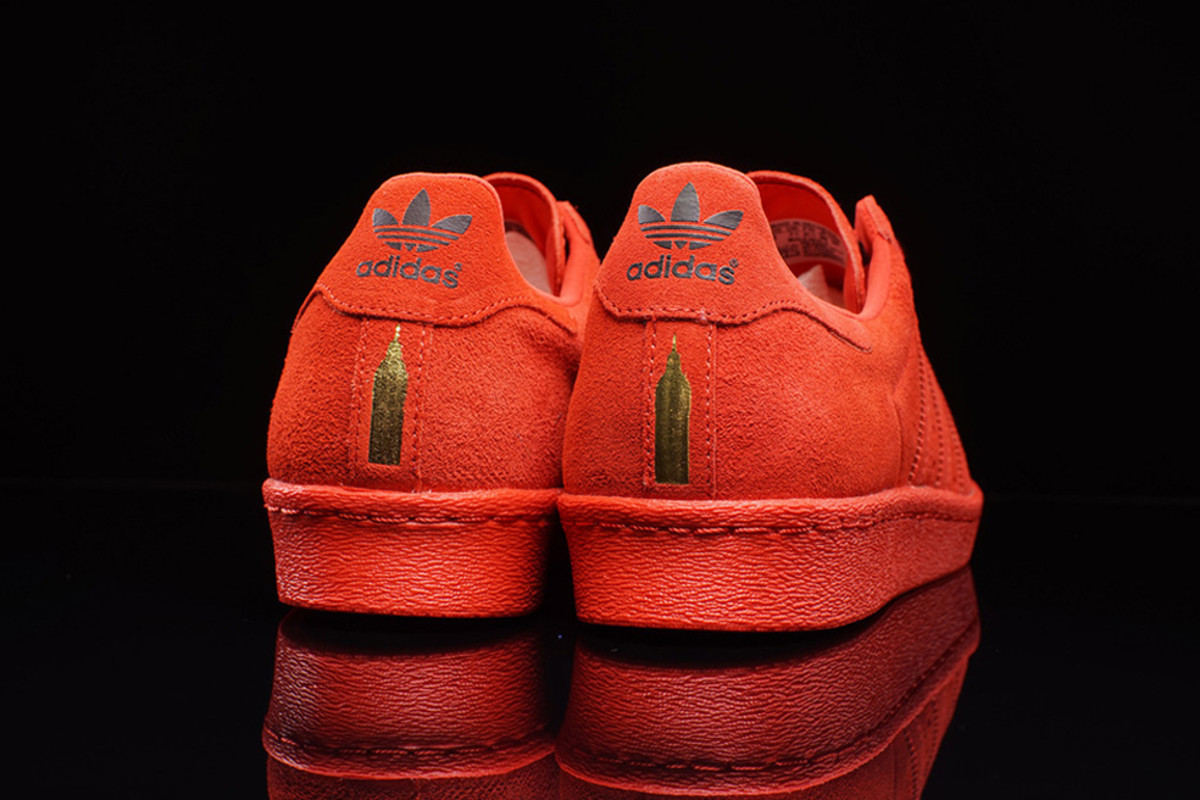 adidas-originals-superstar-city-pack-available-04