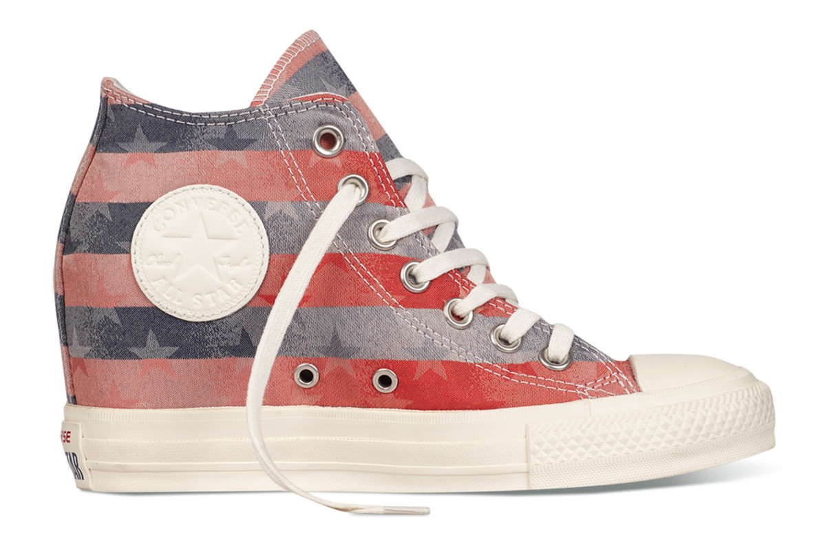 converse-summer-2015-collection-13