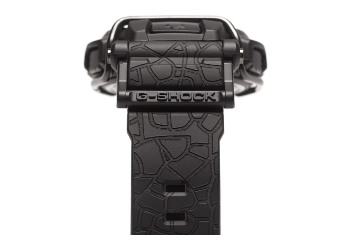 huf-x-g-shock-gd400-available-now-03