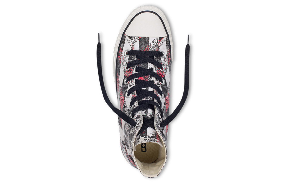 converse-summer-2015-collection-08