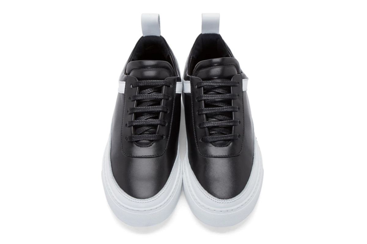 public-school-spring-summer-2015-footwear-04