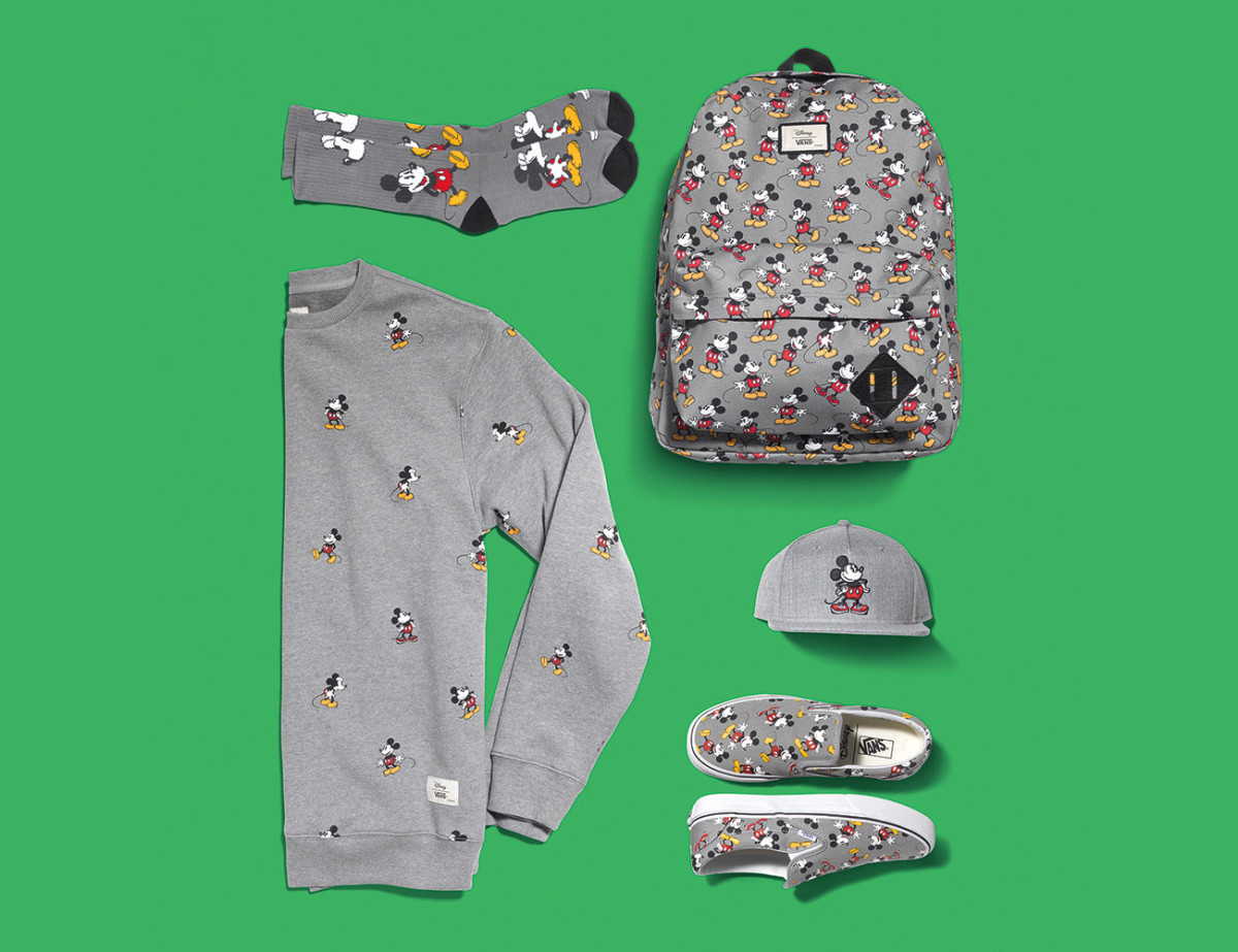 disney-vans-young-at-heart-collection-03