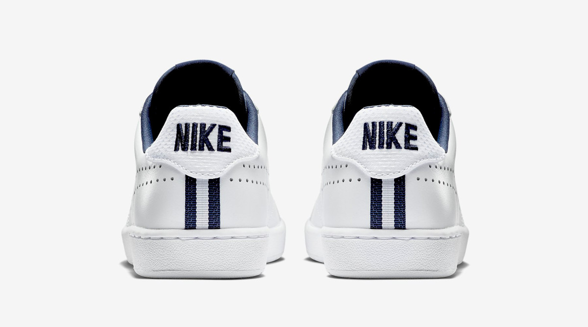 nike-wmns-french-open-collection-04