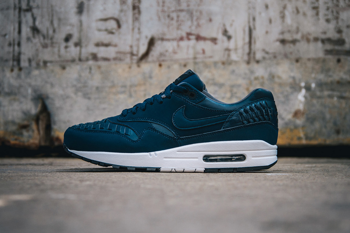 nike-air-max-1-woven-pack-01