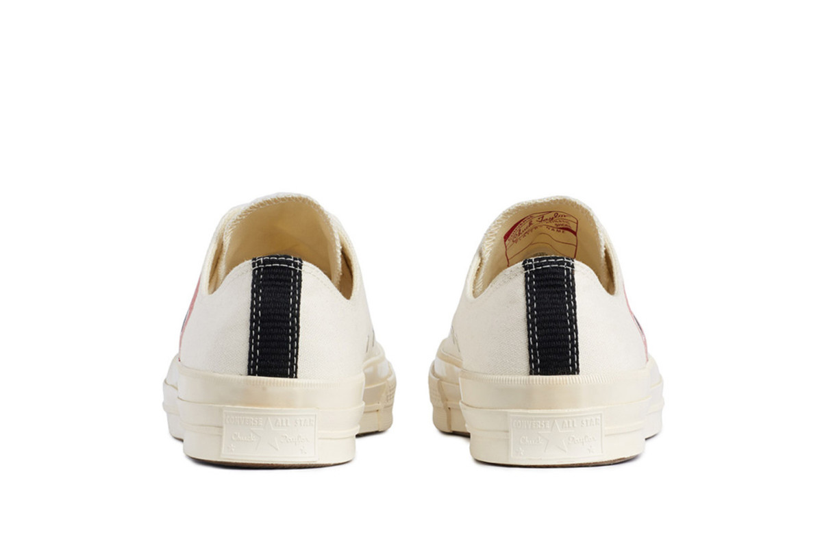 comme-des-garcons-play-converse-chuck-taylor-all-star-70-07