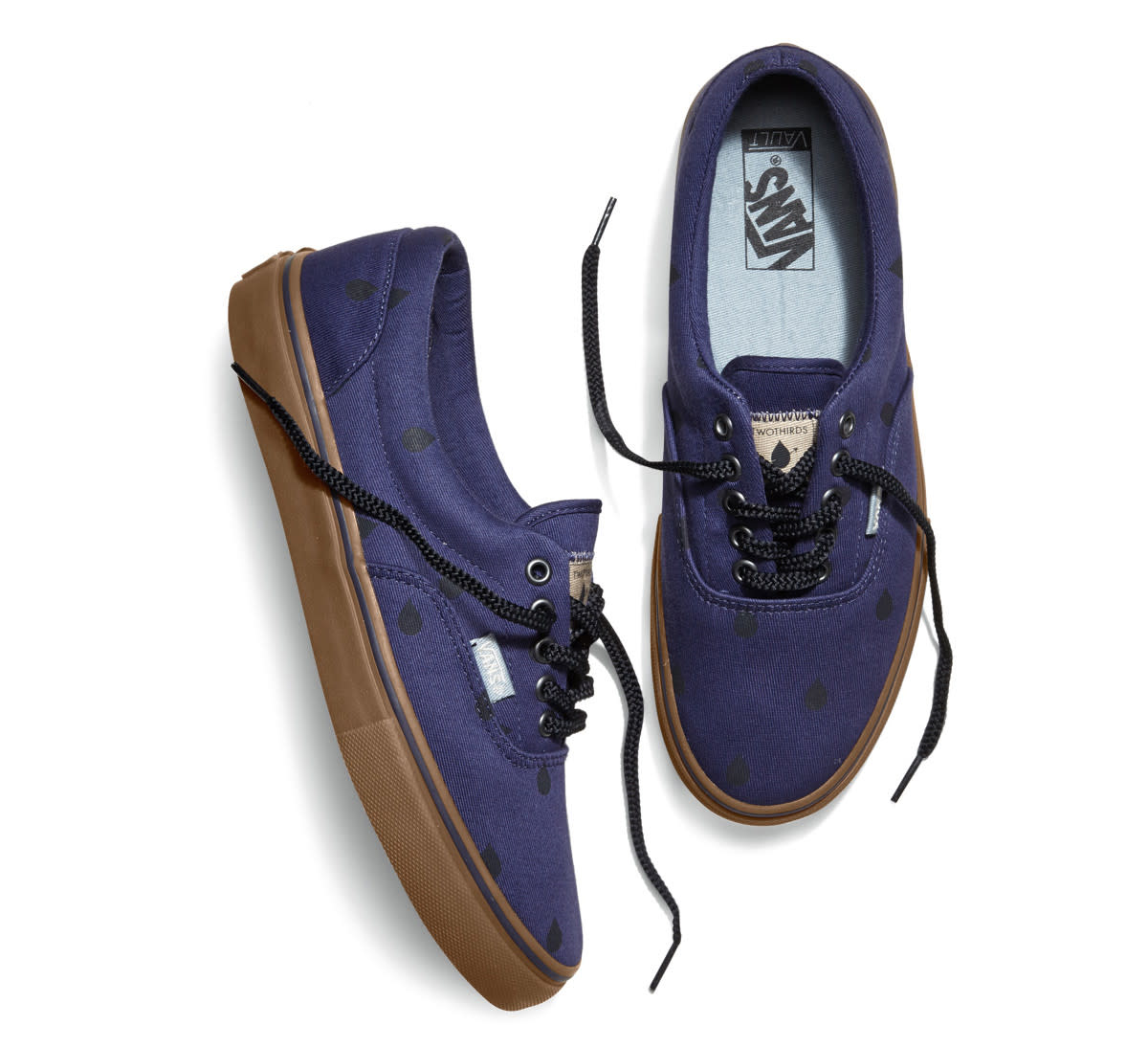 twothirds-vault-by-vans-collection-08