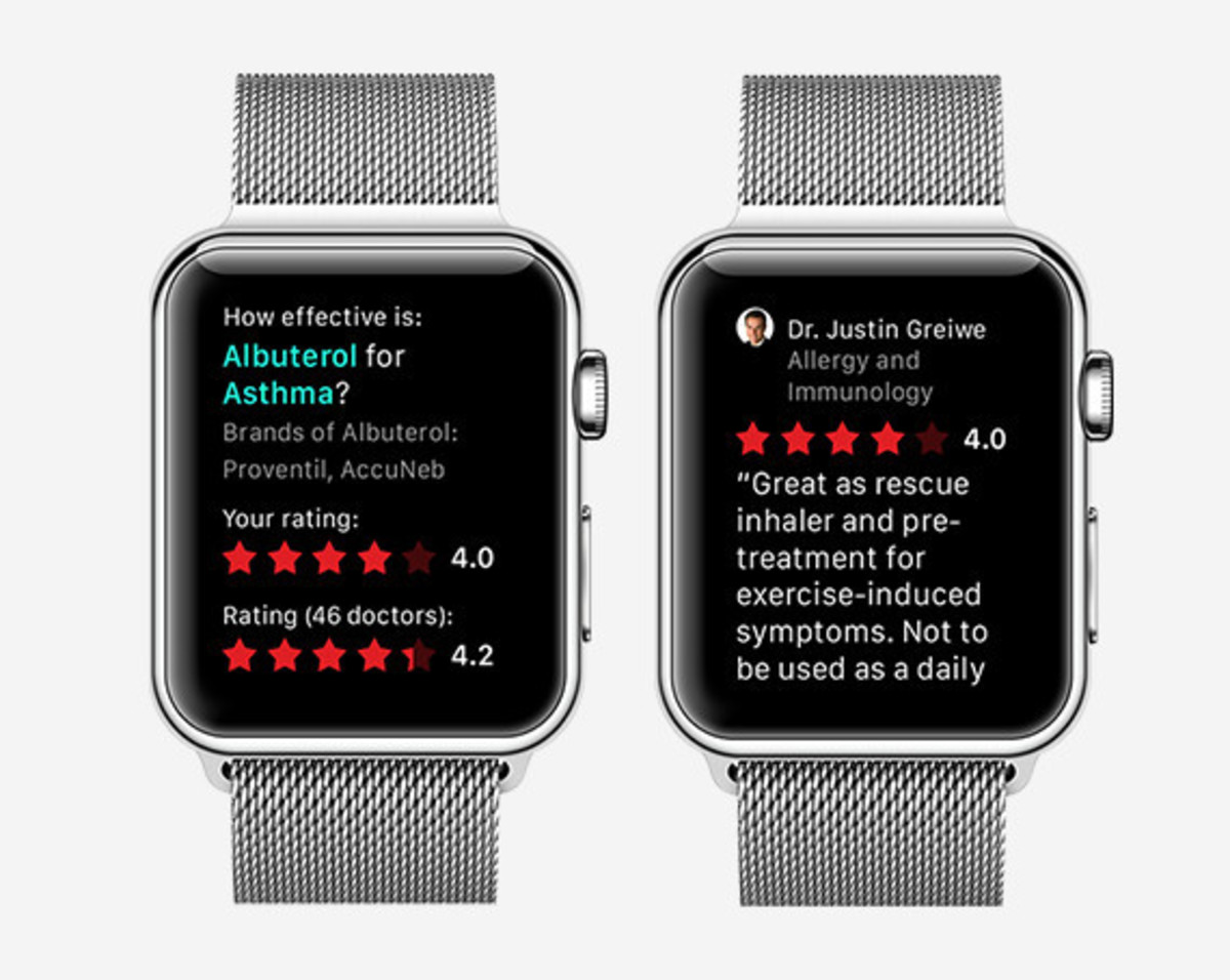 10-essential-apple-watch-apps-05