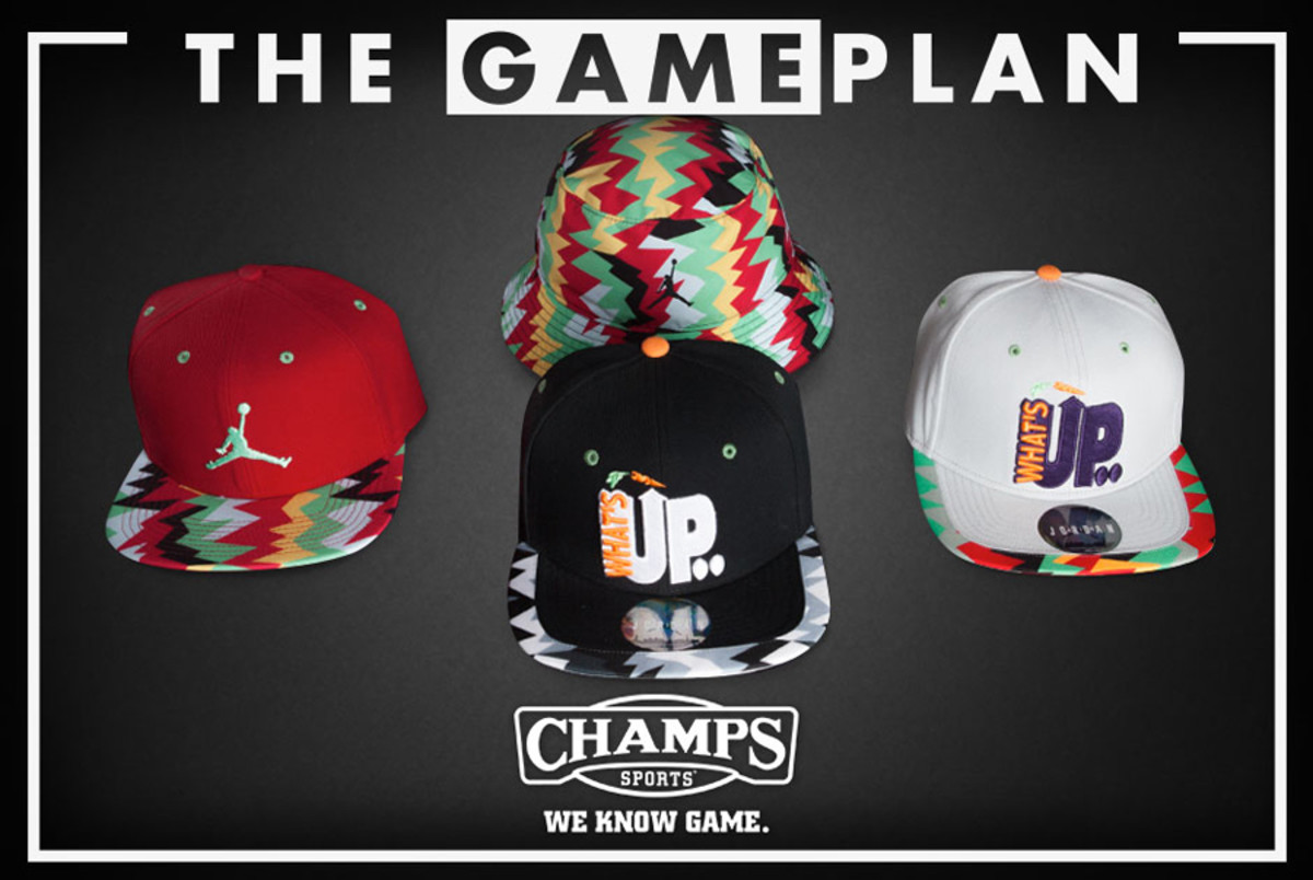 the-game-plan-by-champs-sports-jordan-hare-02