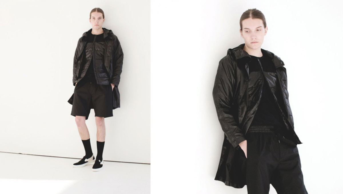 maiden-noir-spring-2015-taking-from-the-land-lookbook-05