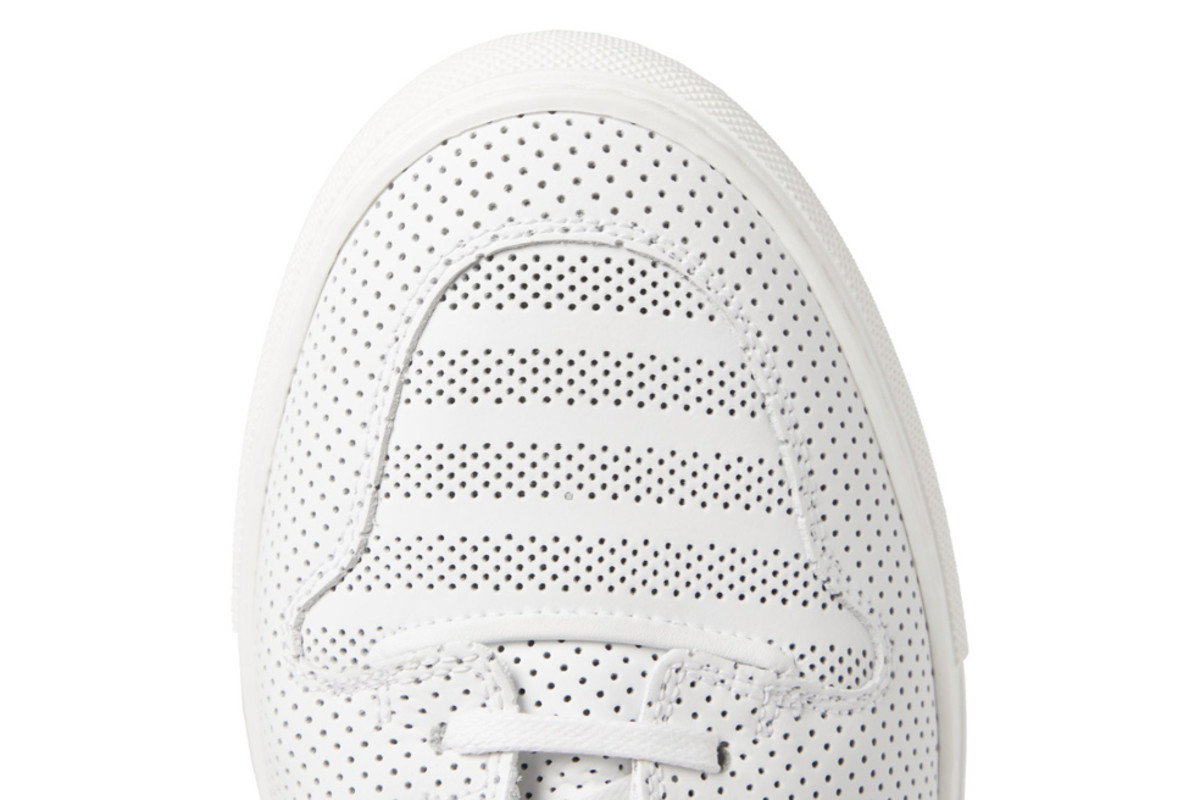 balenciaga-perforated-leather-sneakers-05