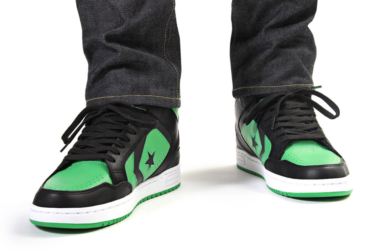 concepts-converse-weapon-st-patricks-day-00