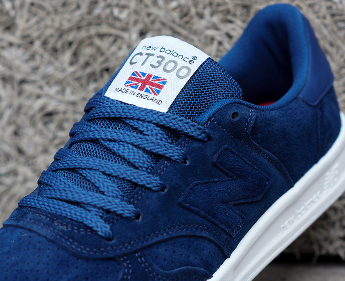 new-balance-flying-the-flag-collection-available-now-02
