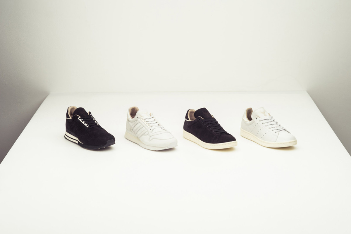 adidas-originals-made-in-germany-pack-00