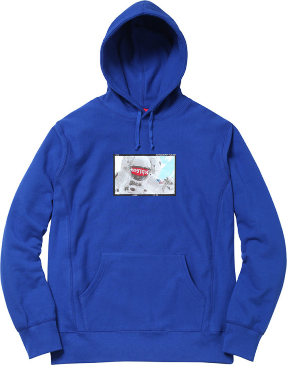 supreme-spring-summer-2015-apparel-collection-22