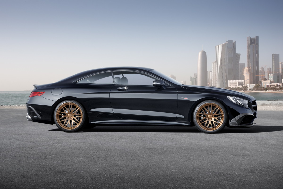 mercedes-benz-s63-coupe-amg-tuned-by-brabus-01