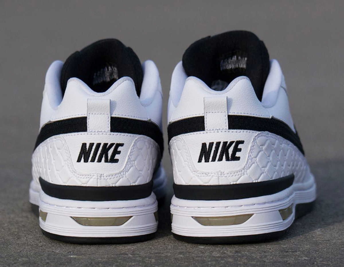 nike-sb-brings-back-the-p-rod-low-02
