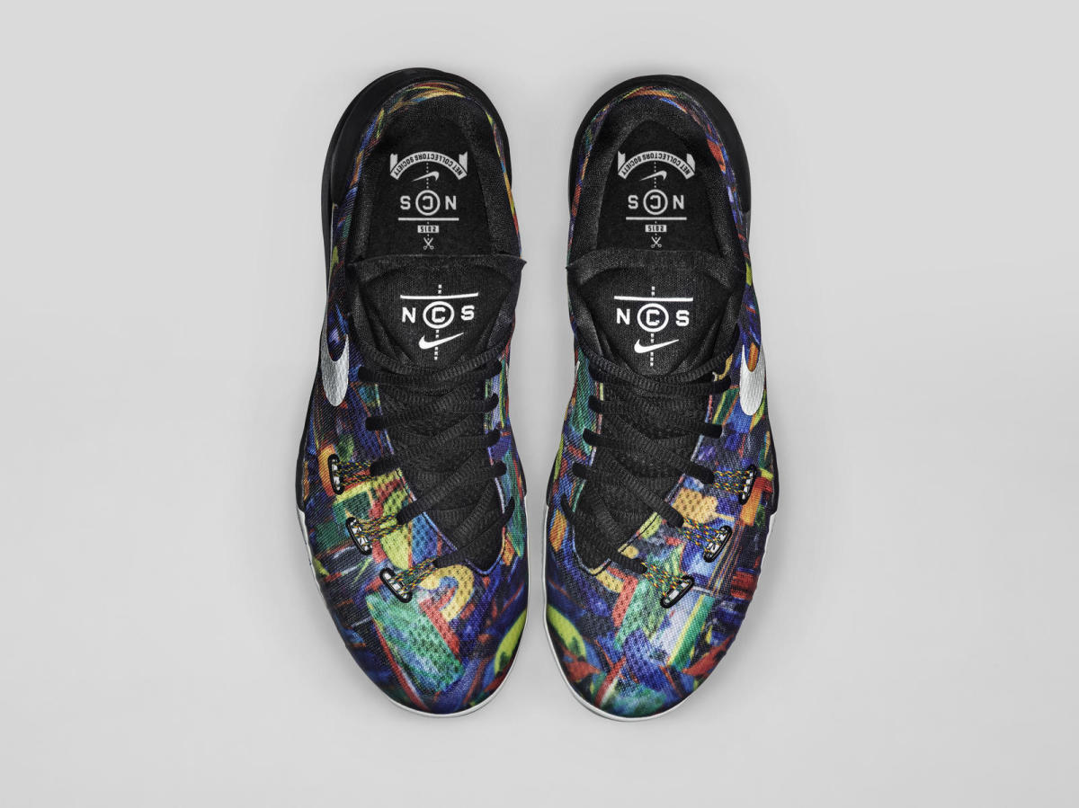 nike-basketball-net-collectors-society-collection-02