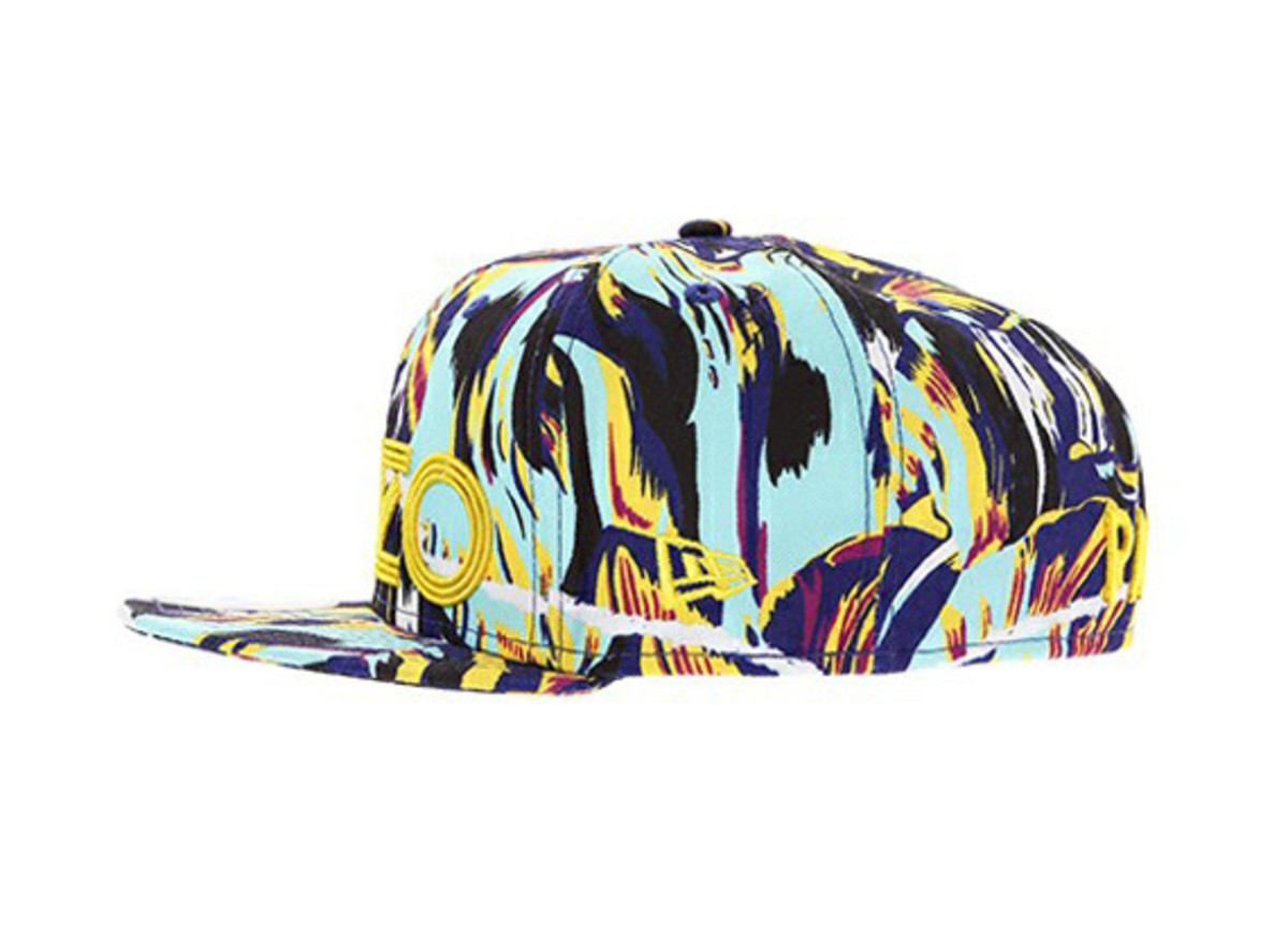 kenzo-x-new-era-torn-flower-fitted-cap-01