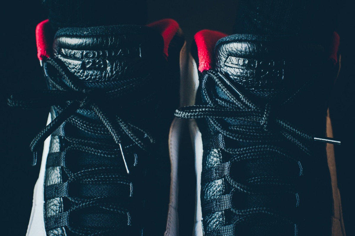 air-jordan-10-double-nickel-detailed-look-04