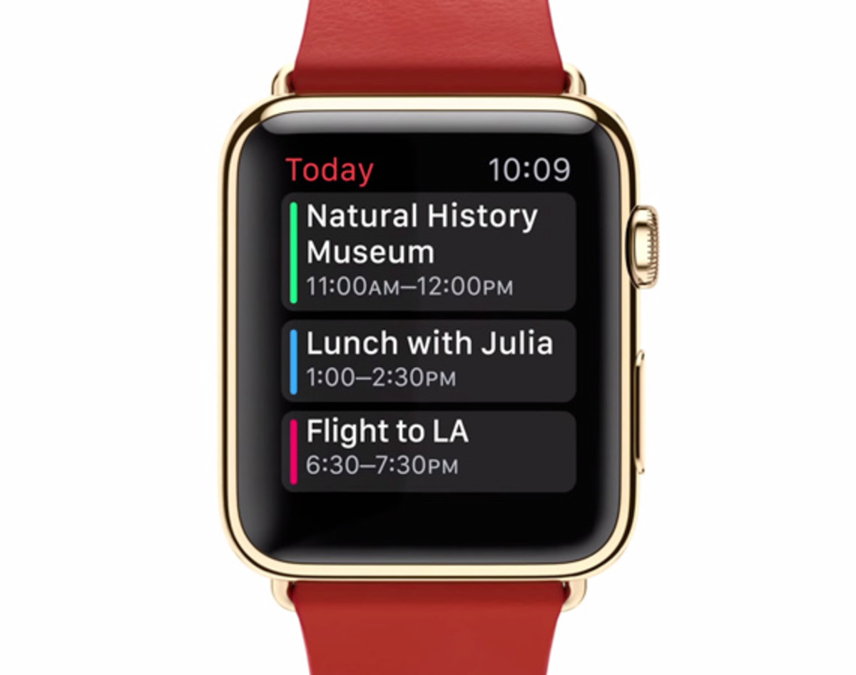 apple-watch-first-commercial-00