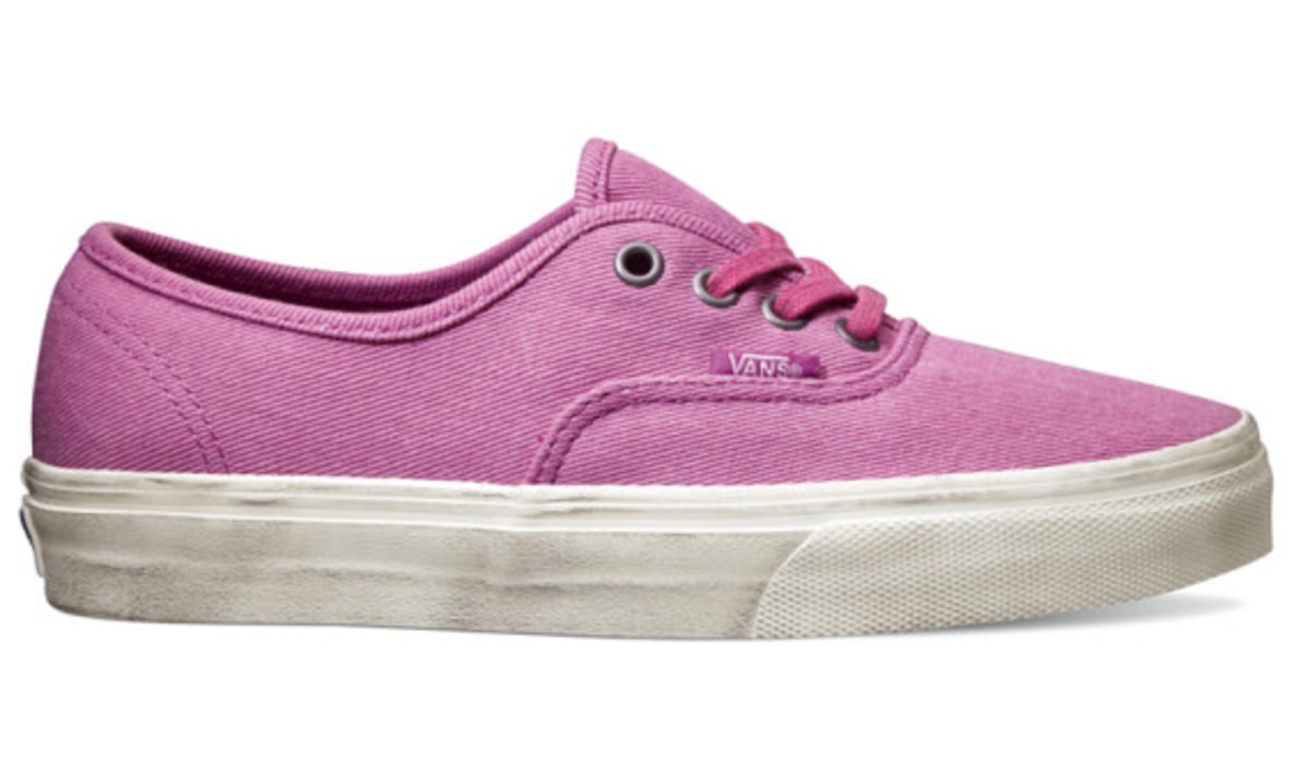 vans-spring-2015-overwashed-collection-11