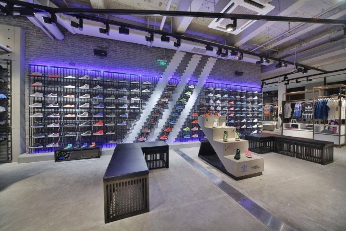 adidas-nbhd-concept-store-berlin-09