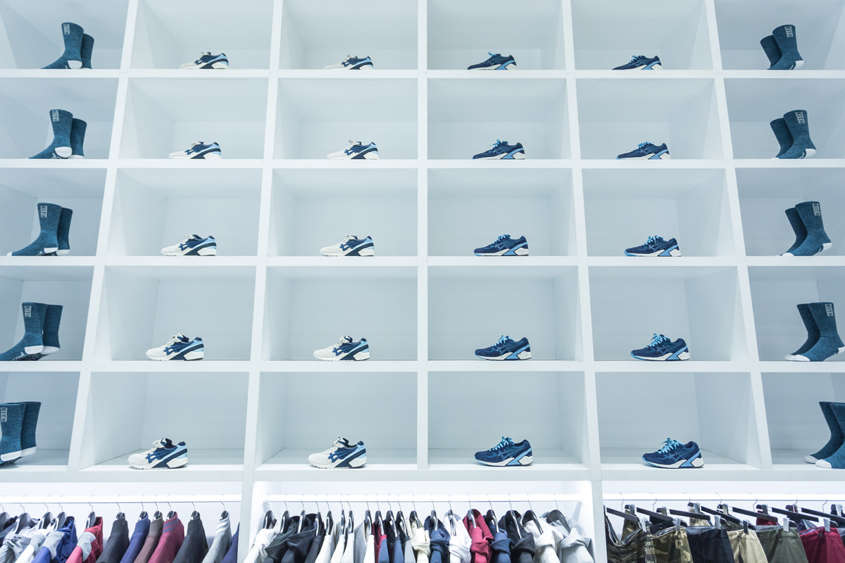 an-inside-look-at-the-kith-west-coast-project-04