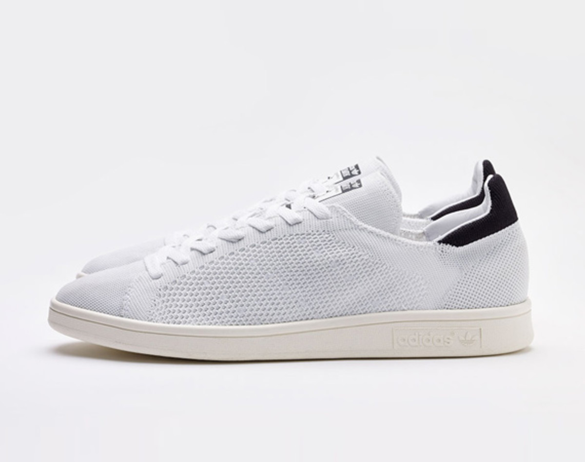 adidas-originals-stan-smith-primeknit-release-info-00