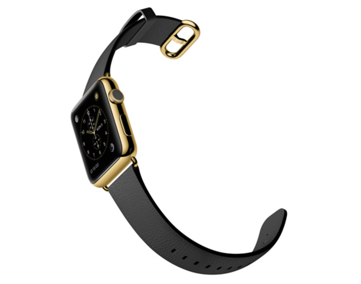 apple-watch-officially-unveiled-00