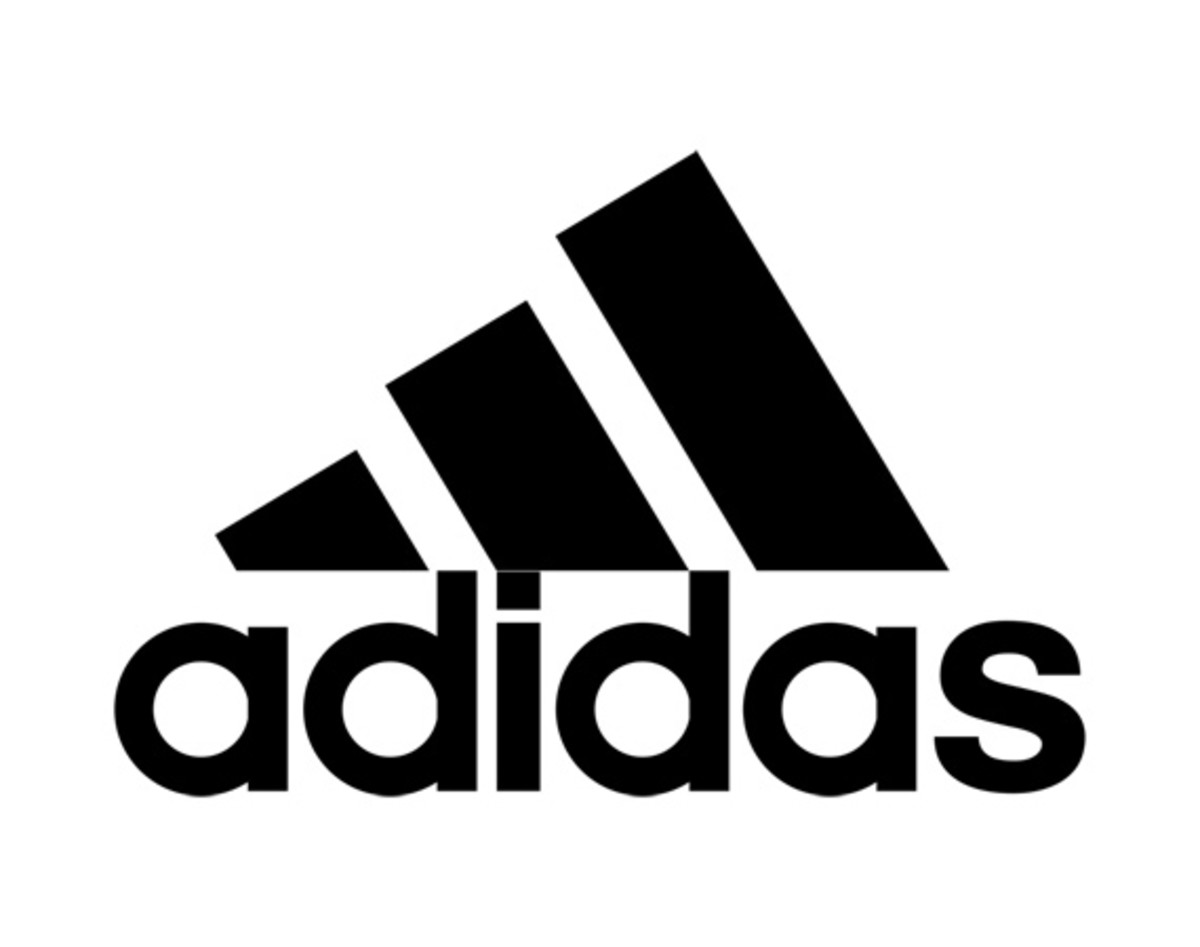 4-mistakes-that-led-to-adidas-downfall-00