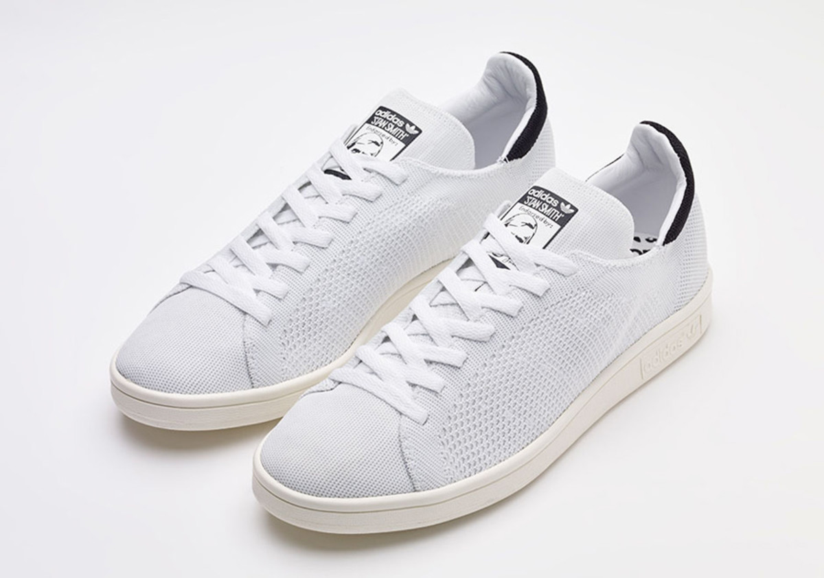 adidas-originals-stan-smith-primeknit-release-info-01