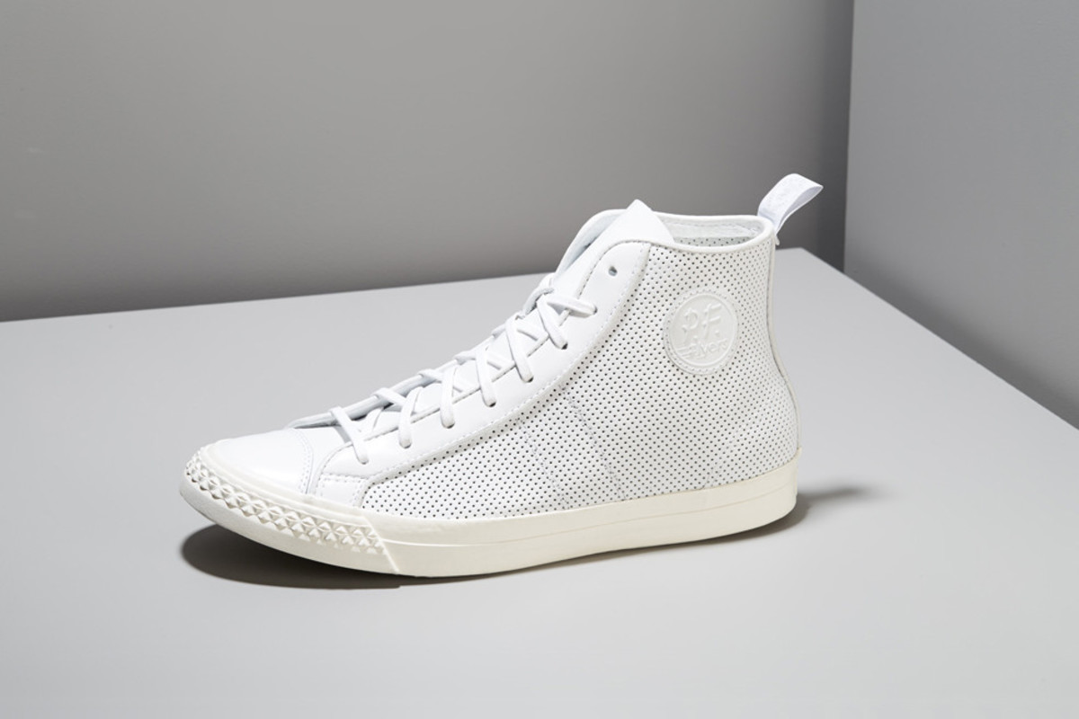 todd-snyder-pf-flyers-perforated-leather-rambler-03