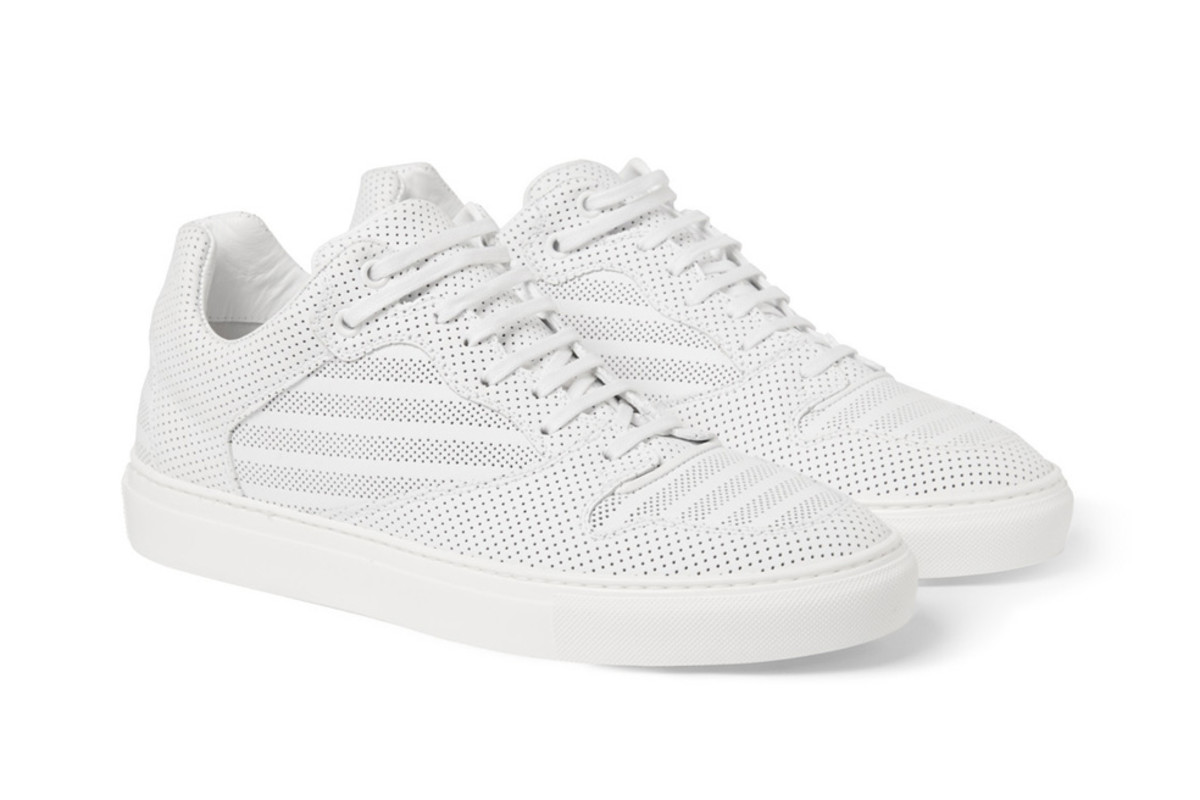 balenciaga-perforated-leather-sneakers-00