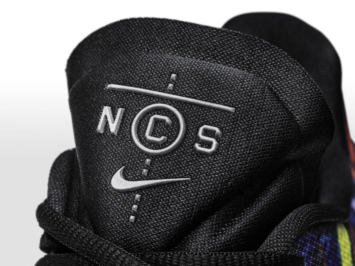 nike-basketball-net-collectors-society-collection-05