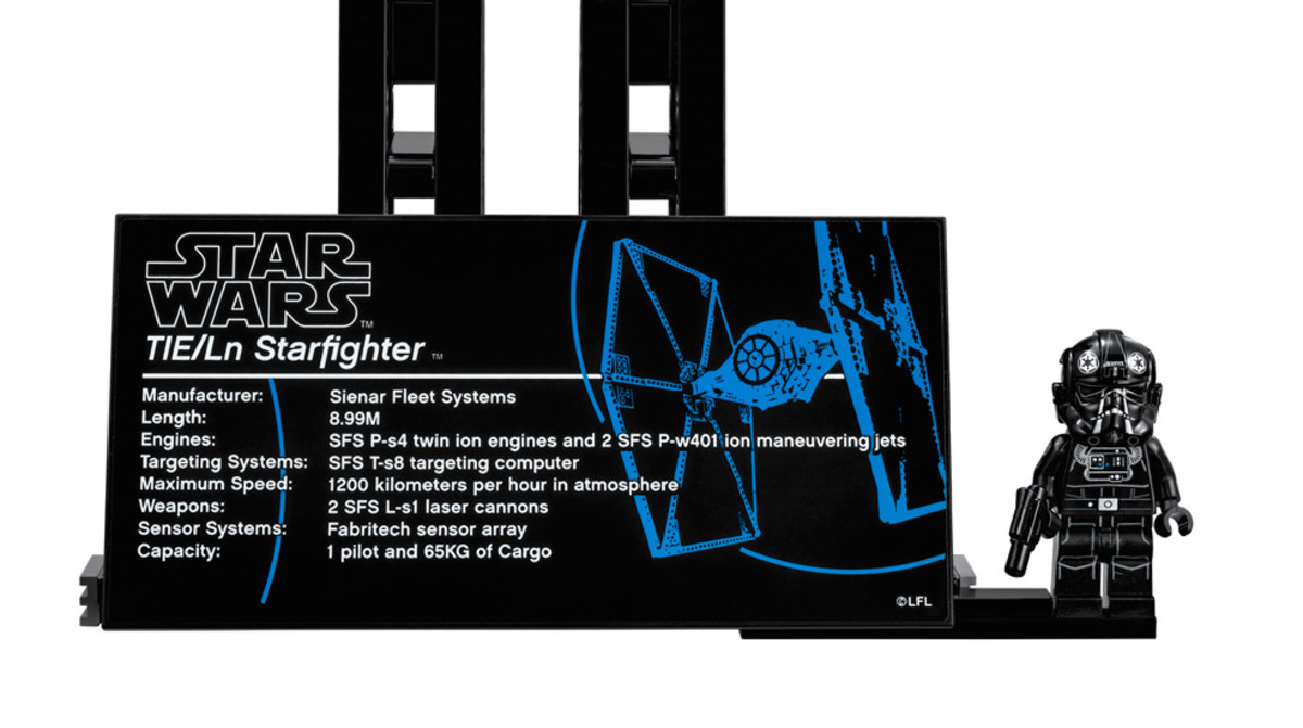 lego-ultimate-collector-series-tie-fighter-03
