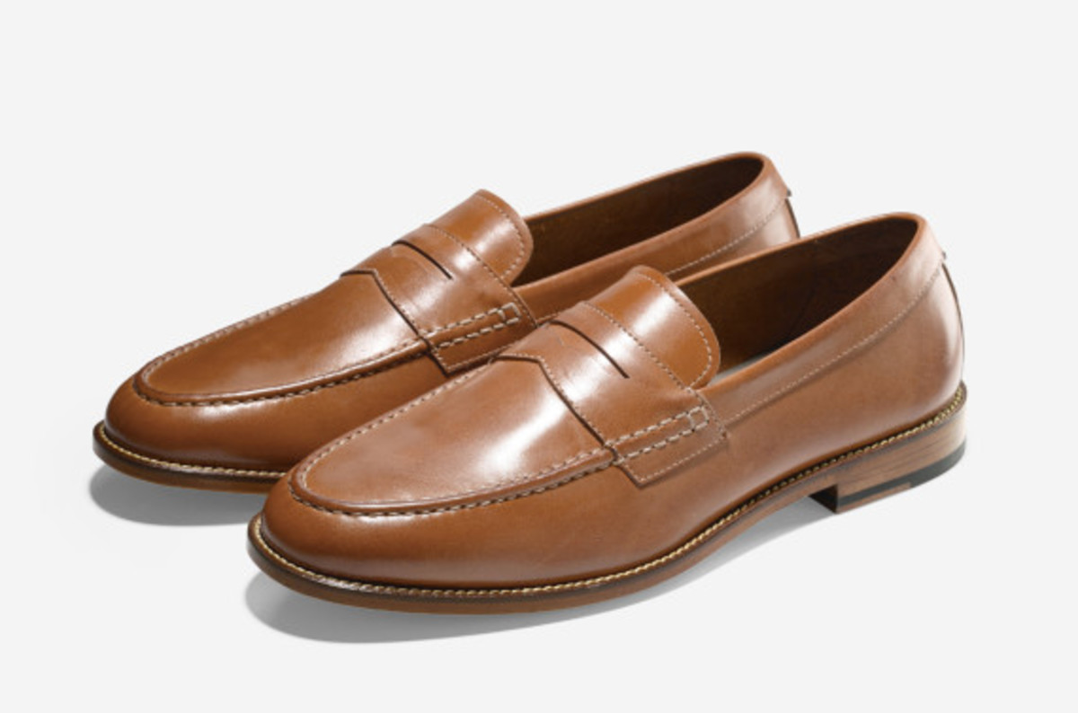 cole-haan-todd-snyder-spring-15-collection-13