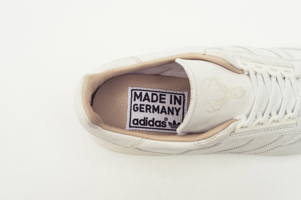 adidas-originals-made-in-germany-pack-08