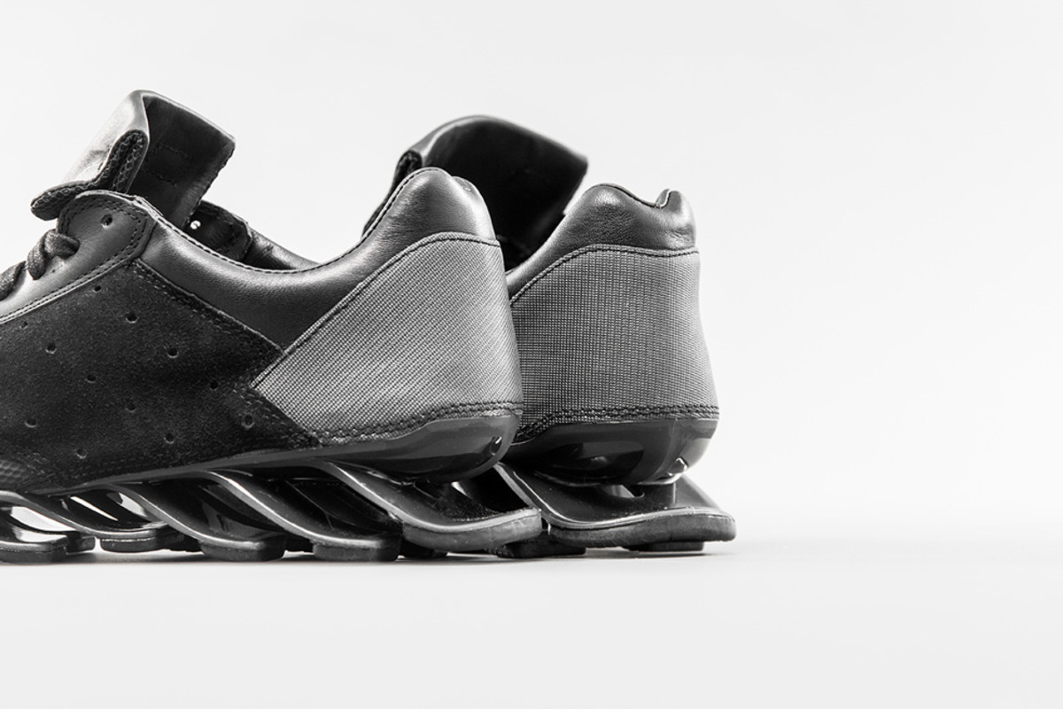 adidas-by-rick-owens-spring-2015-collection-04