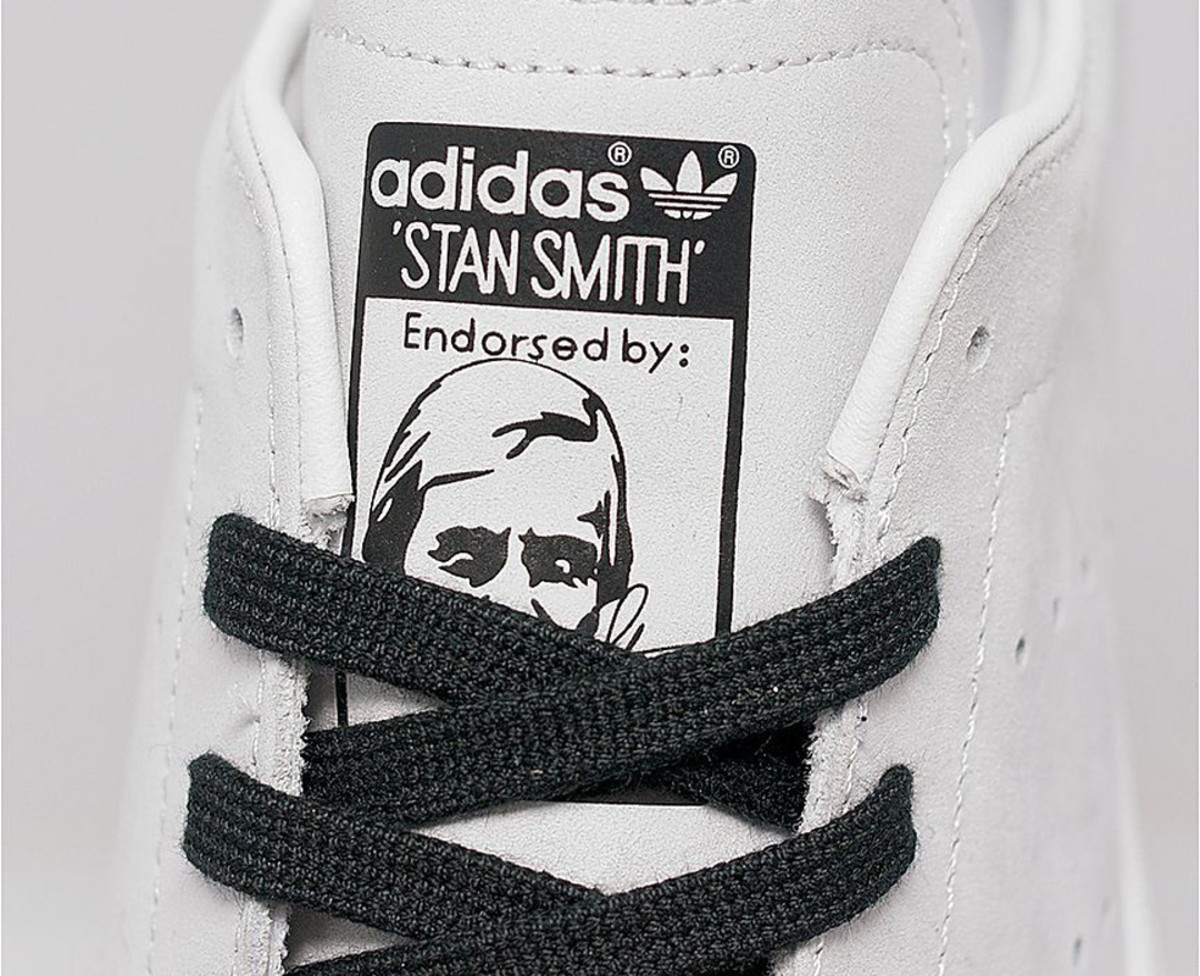 adidas-originals-stan-smith-vulc-white-black-04