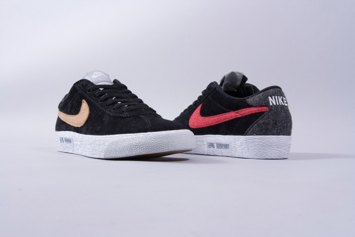 lost-art-nike-sb-docklands-collection-01