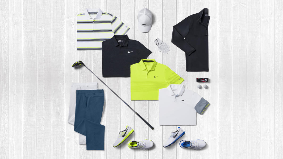 nike-golf-unveils-first-major-looks-for-2015-06