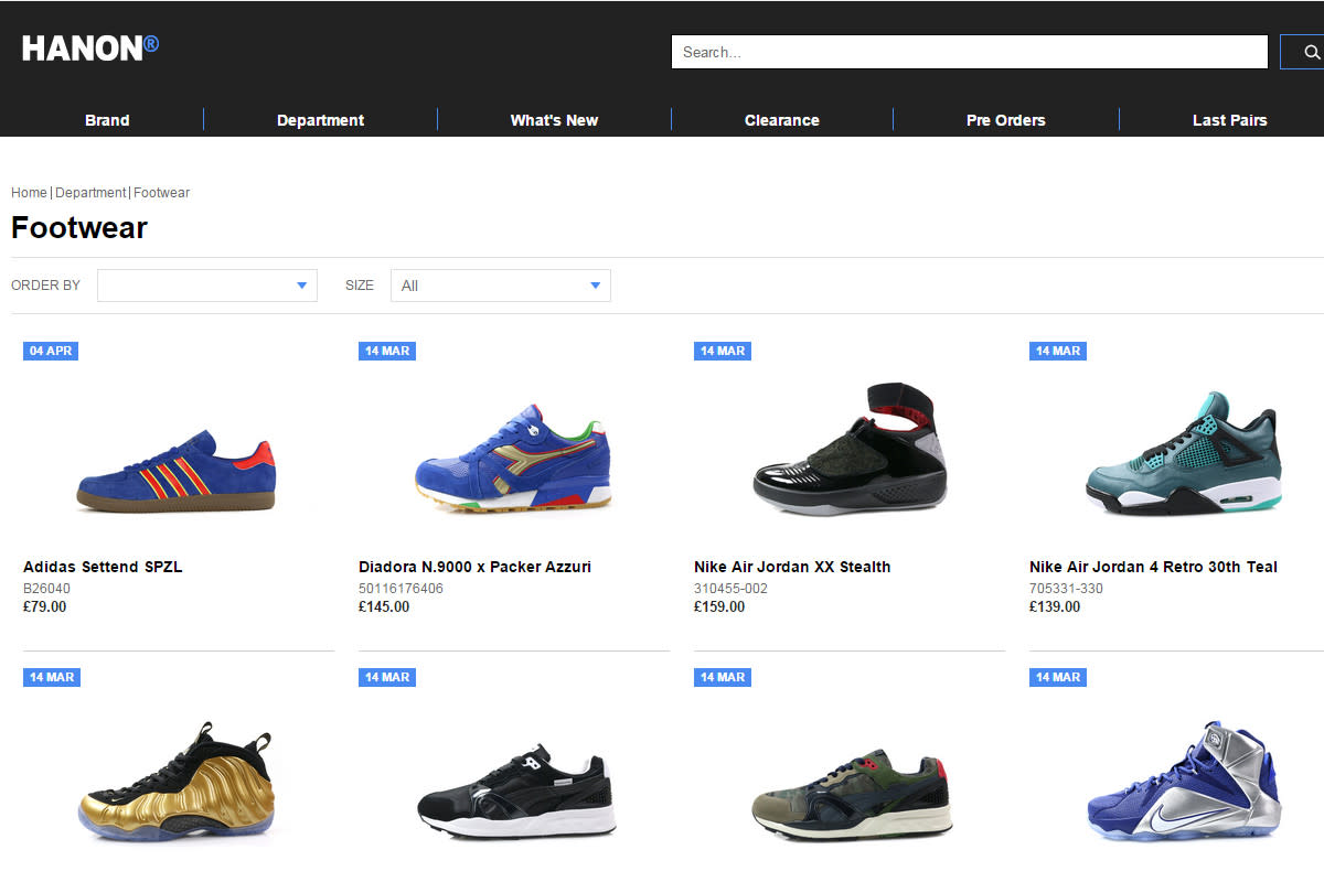 10-online-destinations-for-sneakers-10