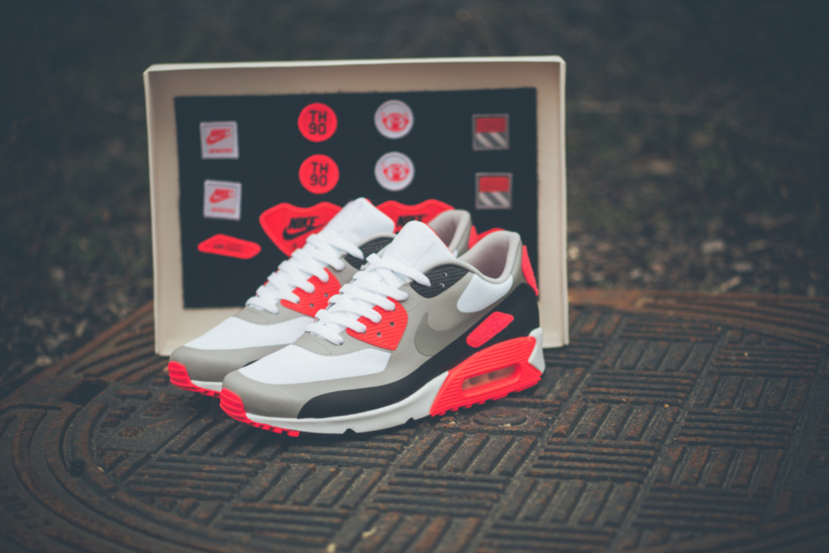 nike-air-max-patch-og-pack-09
