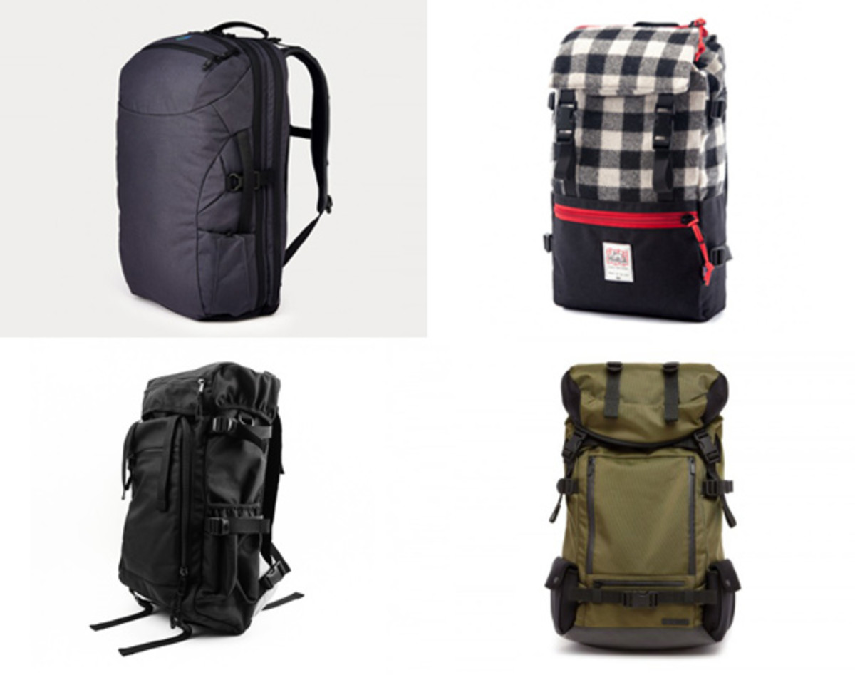 technical-backpacks-perfect-for-the-everyday-00
