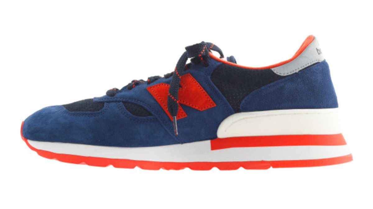 jcrew-new-balance-990-pack-available-now-08