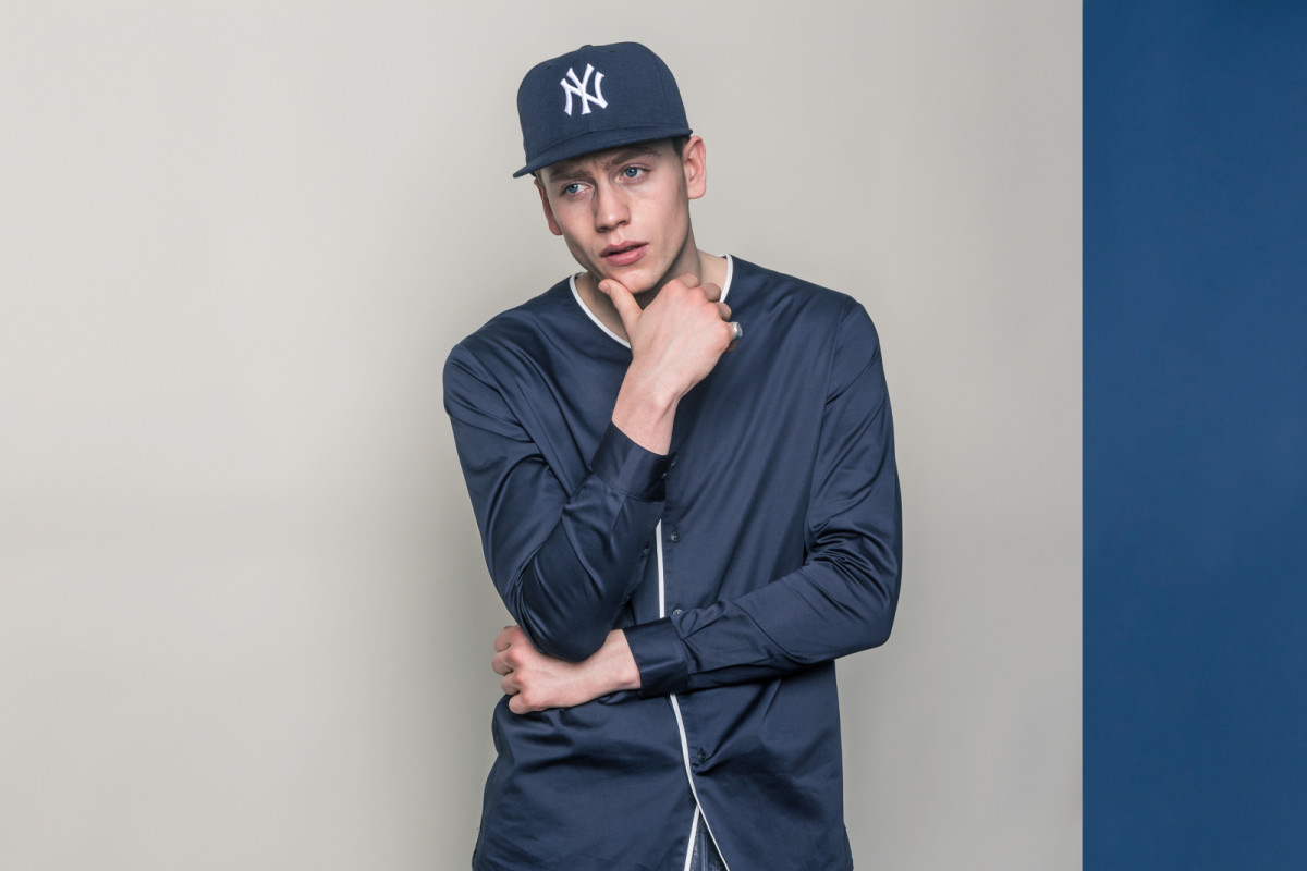 kith-west-coast-project-collection-lookbook-03